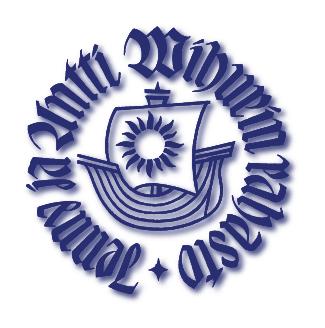 Wihuri logo